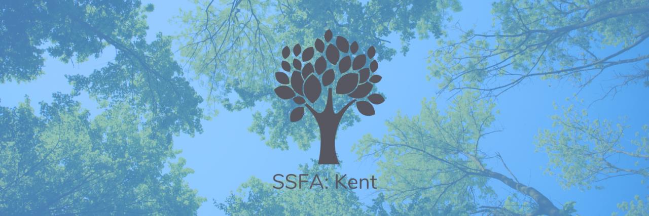 SSFA: Kent Alliance Members