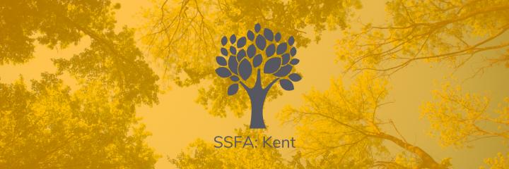 SSFA: Kent