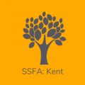 Supporting Separated Families Alliance: Kent